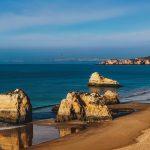 Dit zijn de goedkoopste bestemmingen voor een strandvakantie
