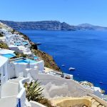 Strandvakantie in Europa: Waar moet je naartoe?