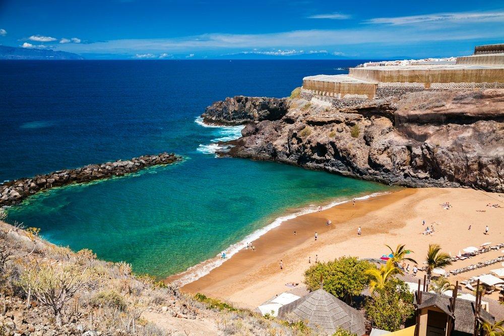 mooiste-stranden-tenerife-playa-abama