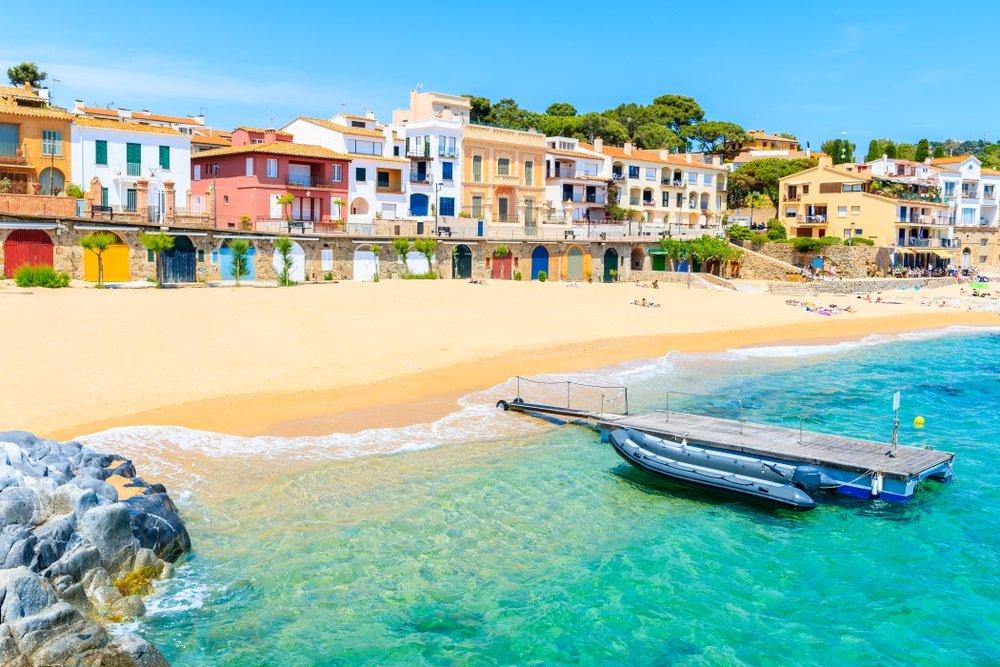 mooiste-stranden-costa-brava-Playa-de-Canadell