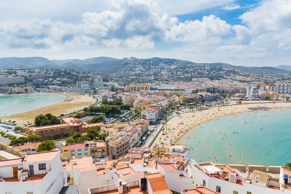5 verrassende bestemmingen voor een zonnige stedentrip
