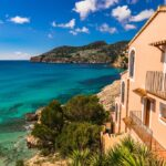 mooiste vakantiehuizen direct aan zee