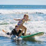 beste surfboard
