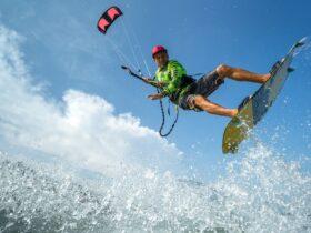 Beste kite