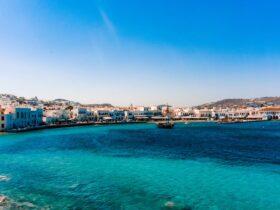 Ontdek authentiek Griekenland op deze eilanden